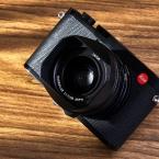 .بهترین دوربینهای مسافرتی جمع و جور 2019