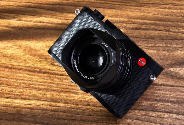 بهترین دوربینهای مسافرتی جمع و جور ۲۰۱۹