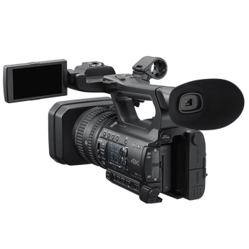 دوربین سونی nx200