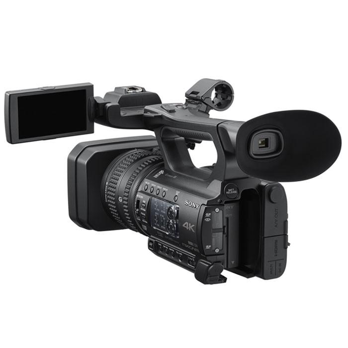 دوربین فیلمبرداری سونی Sony HXR – NX200