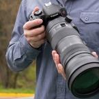 .بهترین لنزهای کانن برای دوربینهای DSLR