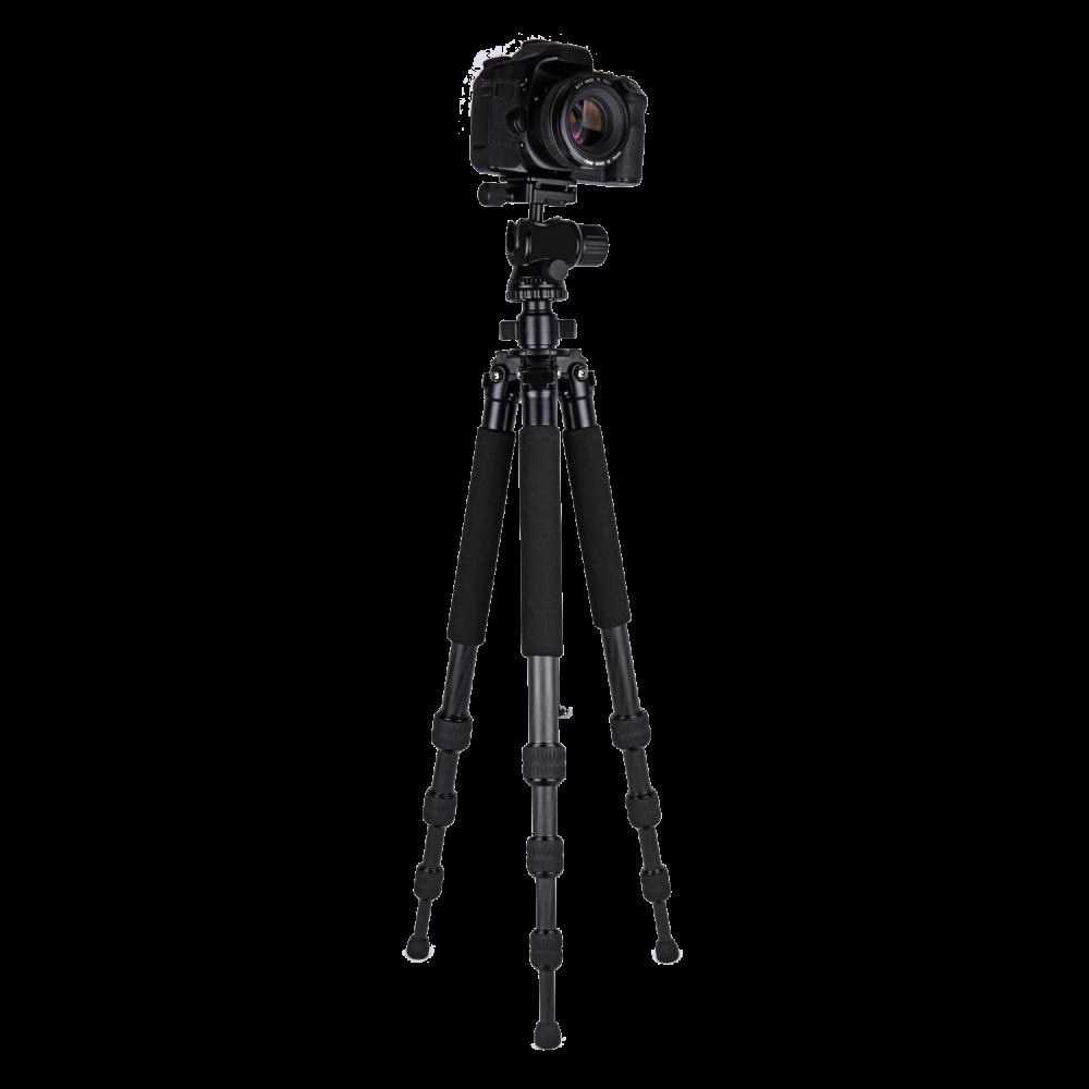 عکس سه پایه دوربین عکاسی