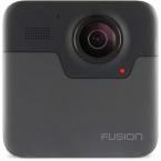دوربین ورزشی گوپرو فیوژن GoPro Fusion