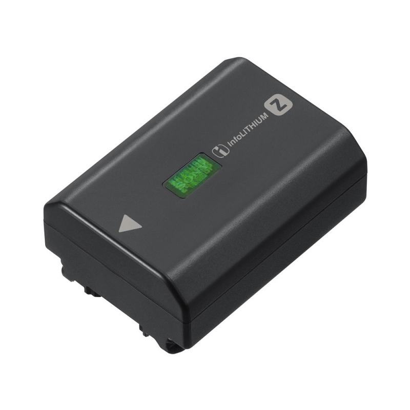 باتری دوربین سونی مدل NP-FZ100
