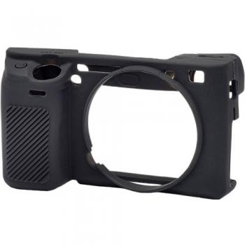 قاب ژله ای دوربین سونی مدل A6400