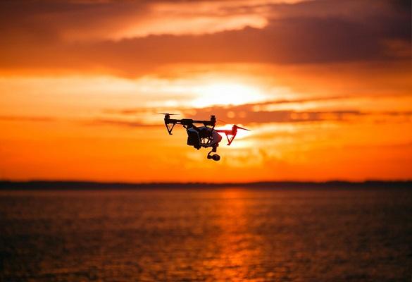 بهترین پهبادهای مخصوص تصویربرداری در سال ۲۰۱۹ : جهان را از بالا ببینید !