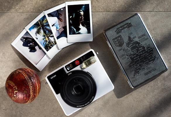 بهترین دوربینهای چاپ سریع ۲۰۱۹ : خاطرههایتان را زیباتر ثبت کنید !