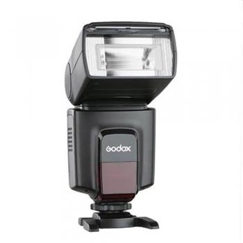 Godox Thinklite TT520II Flash for C,N-didnegar