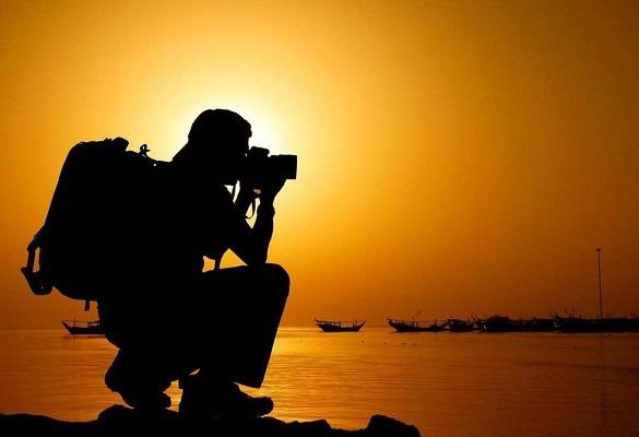 ۱۰ خبر مهم دنیای عکاسی در سال ۲۰۱۹