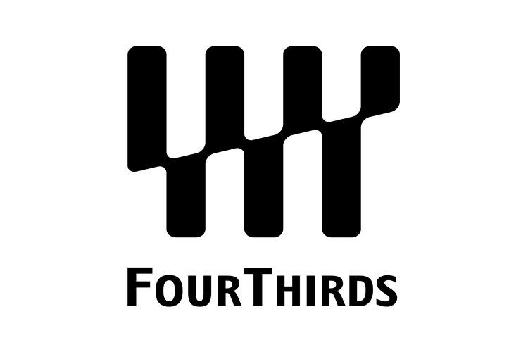 سیستم چهار سوم