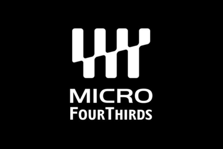 سیستم میکرو چهار سوم