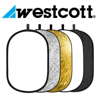 reflector 180.120 westcott -didnegar