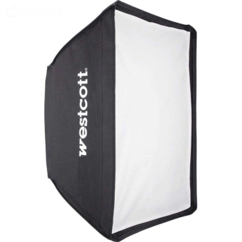 westcott softbox 50.70