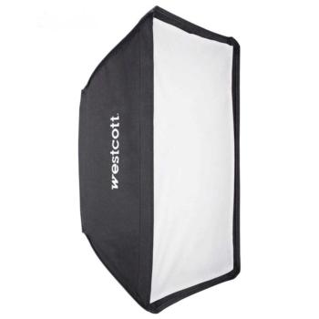 westcott softbox 70.100-didnegar