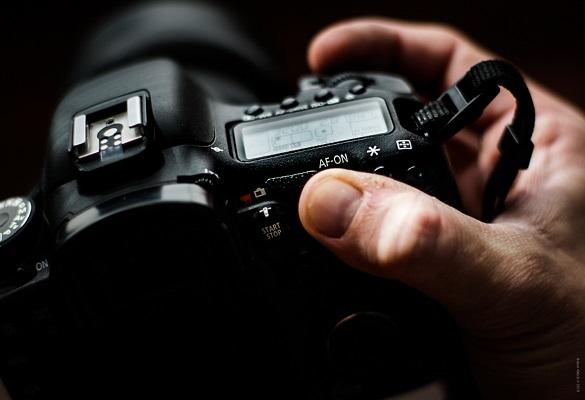 چهار دلیل که نشان میدهد زمان مناسبی برای به روزرسانی دوربین نیست !