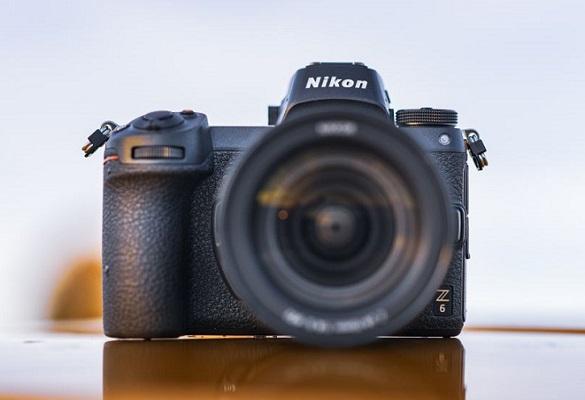 بهترین دوربینهای عکاسی ۲۰۲۰ : ۱۰ تا از بهترین دوربینهایی که باید همین الآن بخرید !