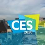 .بهترین گجتهای نمایشگاه CES 2020 : قدم به قدم با فناوری روز دنیا !