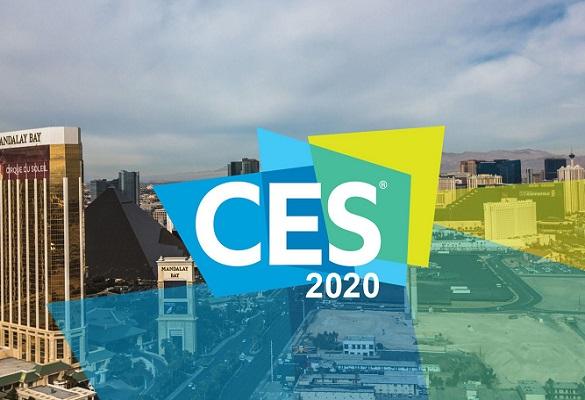 بهترین گجتهای نمایشگاه CES 2020 : قدم به قدم با فناوری روز دنیا !