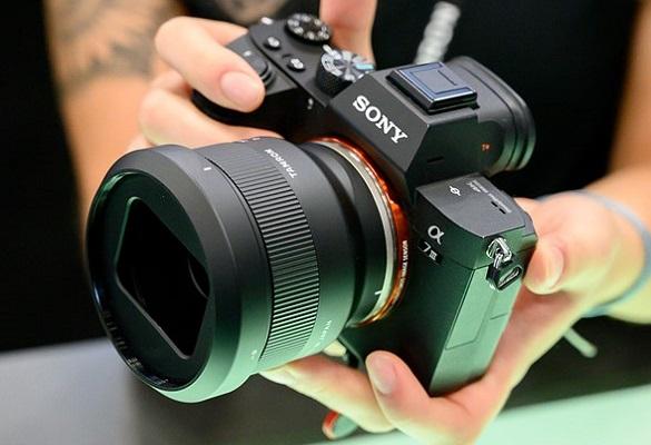 نگاه نزدیک به لنزهای جدید ۲۴ و ۳۵ میلی متری تامرون برای دوربینهای سونی