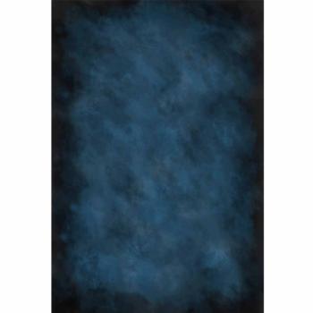 فون عکاسی آبی ابر و بادی
