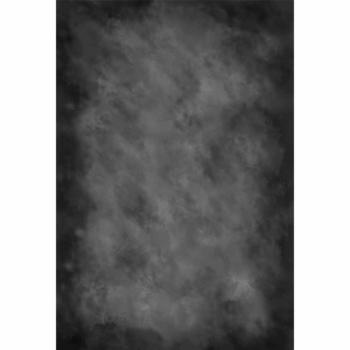 فون عکاسی خاکستری ابر و بادی