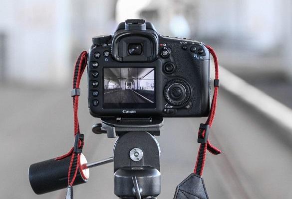 ۵۰ تا از بهترین تجهیزات دوربین در سال ۲۰۲۰ ( قسمت اول )