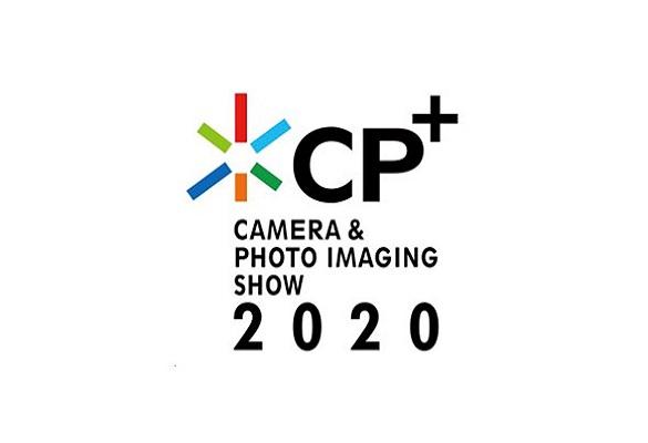 شیوع ویروس کرونا باعث لغو شدن نمایشگاه عکاسی CP+ 2020 شد