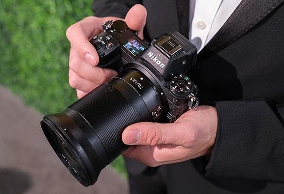 بررسی لنزهای جدید نیکون : ۲۰mm F1.8S، ۲۴-۲۰۰mm F4-6.3 و ۱۲۰-۳۰۰mm F2.8E