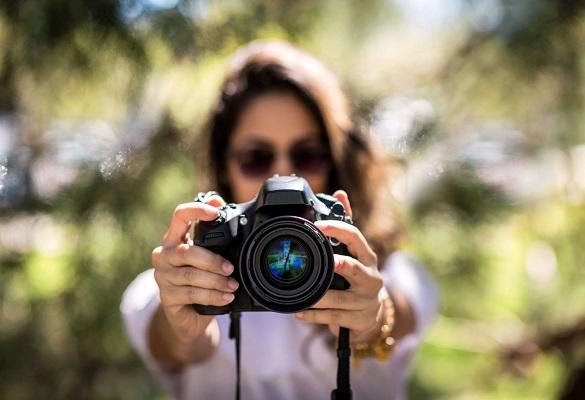 بهترین دوربینهای DSLR مبتدی در سال ۲۰۲۰ : بهترین گزینهها برای ورود به دنیای عکاسی !