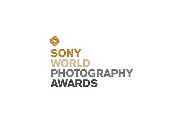 فینالیستهای مسابقهی Sony World Photography Awards 2020 معرفی شدند