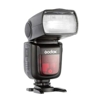 فلاش اکسترنال گودوکس مدل GODOX V350 CANON