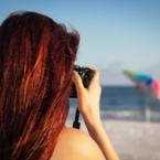 .از عکاسی نترسید : روشهایی برای غلبه بر 5 ترس بزرگ در عکاسی !