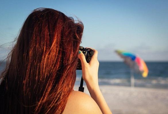 از عکاسی نترسید : روشهایی برای غلبه بر ۵ ترس بزرگ در عکاسی !