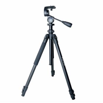 سه پایه دوربین ویفینگ Weifeng 6093