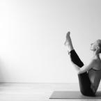 .5 تمرین عالی یوگا برای عکاسان : همیشه سالم بمانید !