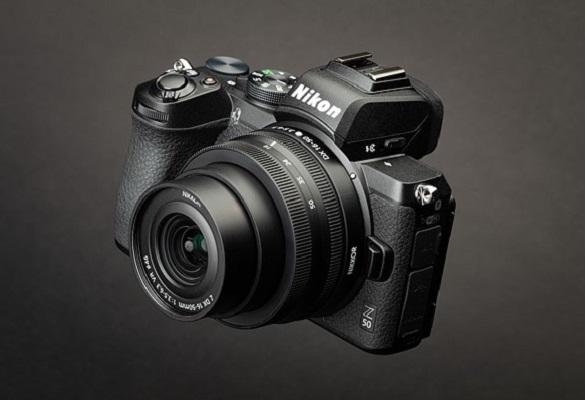 نقد و بررسی تخصصی نیکون Z50 : اولین تجربه نیکون در دوربینهای بدون آینه APS-C !