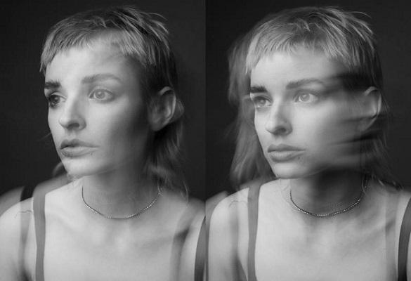تکنیک کشیدن شاتر برای ثبت عکسهای پرتره خلاقانه و انتزاعی