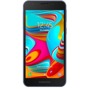 گوشی موبایل سامسونگ مدل Galaxy A2 Core SM-A260 G/DS دو سیم کارت ظرفیت ۱۶ گیگابایت