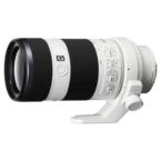 لنزسونی مدل  Sony FE 70-200mm f/2.8 GM OSS Lens
