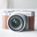 .راهنمای خرید دوربین : بهترین دوربینهای کمتر از 500 دلار در سال 2020