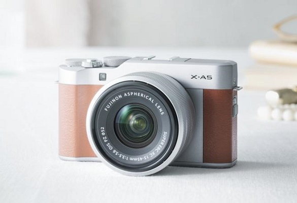 راهنمای خرید دوربین : بهترین دوربینهای کمتر از ۵۰۰ دلار در سال ۲۰۲۰