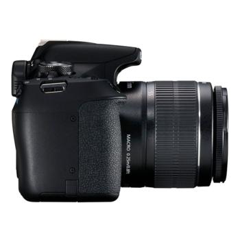 دوربین عکاسی حرفه ای کانن 1500D II Lens