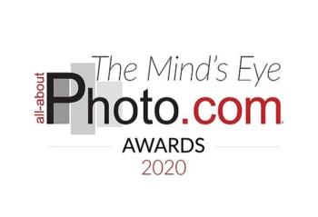 برندگان و آثار برگزیدهی رویداد the Mind's Eye معرفی شدند !