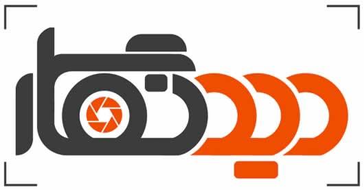 لوگو شرکت بازرگانی دیدنگار
